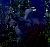 image_2021-04-11_150053.png