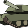 TankBuster10133